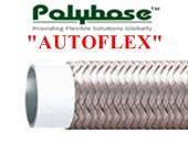 Teflon Hose (PTFE) /POLYHOSE:P.T.F.E hoses suitable for moisture cure adhesives and chemicals transfers and many more.
